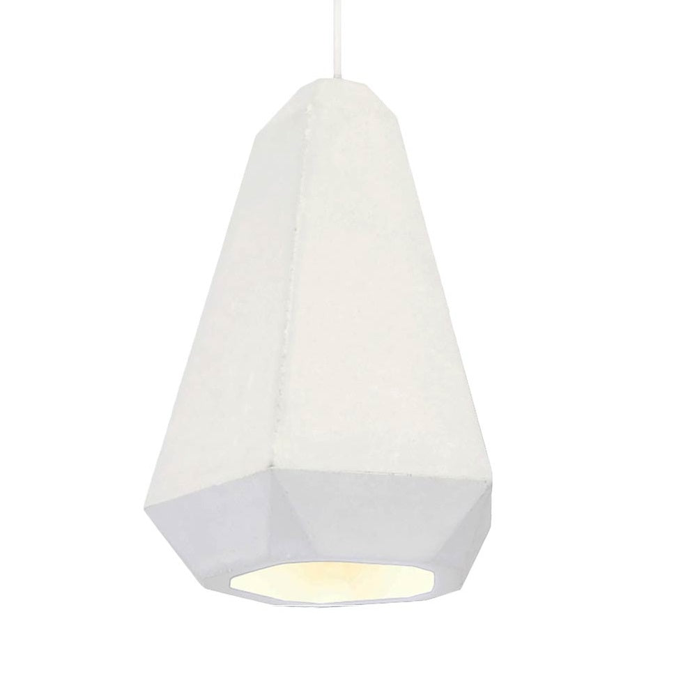 Innermost Portland 19 Pendant Light