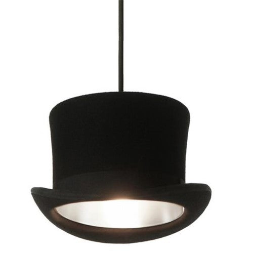 Innermost Wooster Pendant Light
