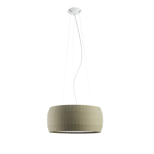 Isamu Pendant Light by Carpyen