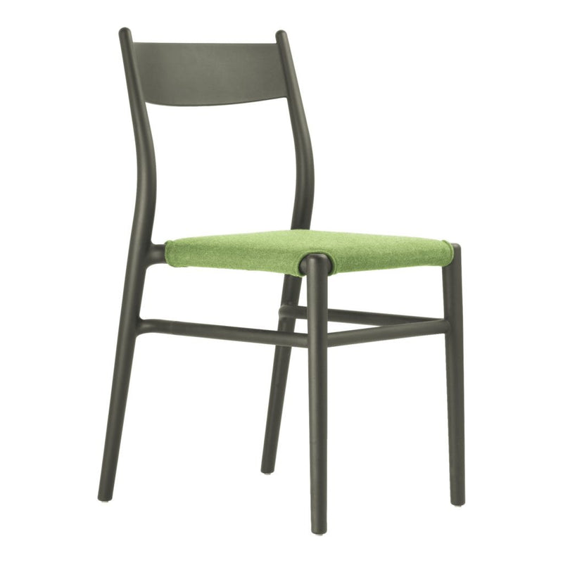 TOOU Joi Thirtysix Chair | TOOU | LoftModern