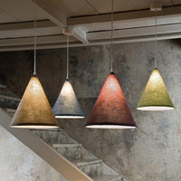In-es.artdesign Jazz Stripe Pendant Light
