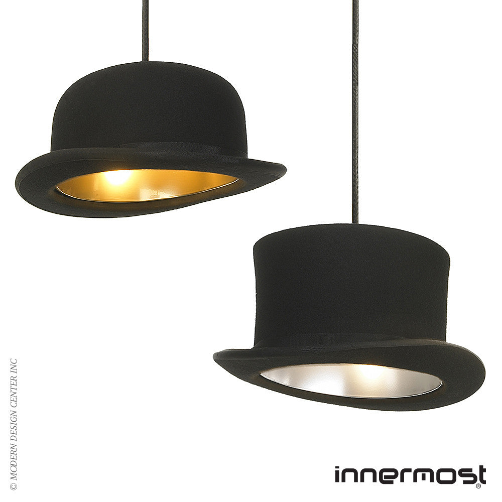 Innermost Wooster Pendant Light - LoftModern - 3