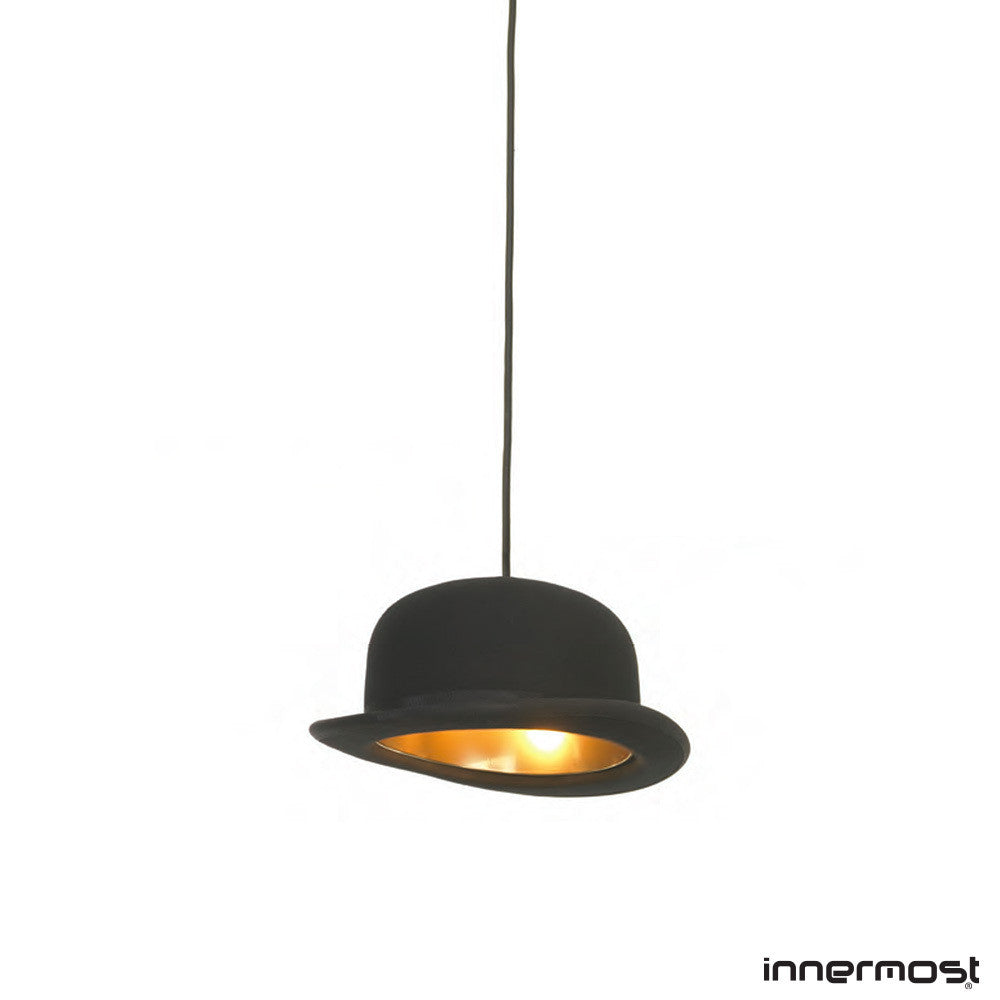 Innermost Jeeves Pendant Light | Innermost | LoftModern