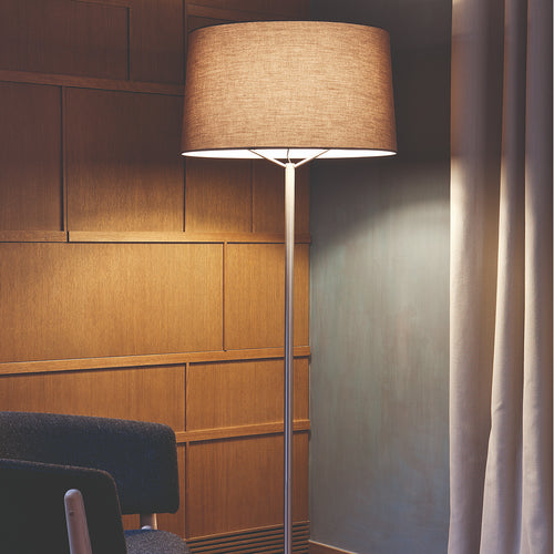 Jerry Floor Lamp by Carpyen