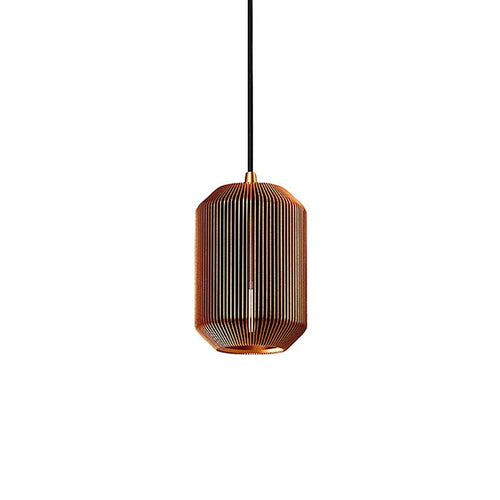 EOQ Joseph Pendant Light