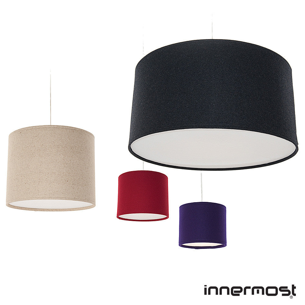 Innermost Kobe Pendant Light Large - LoftModern - 5