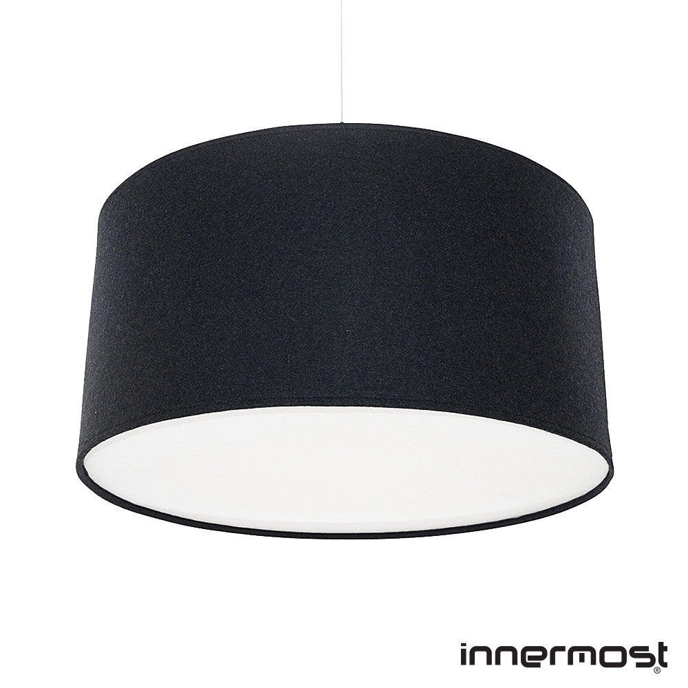 Innermost Kobe Pendant Light Large - LoftModern - 2