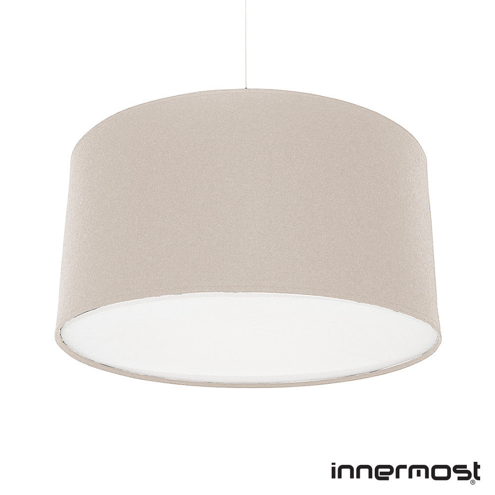 Innermost Kobe Pendant Light Large - LoftModern - 3