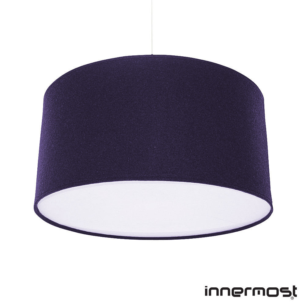 Innermost Kobe Pendant Light Large - LoftModern - 1
