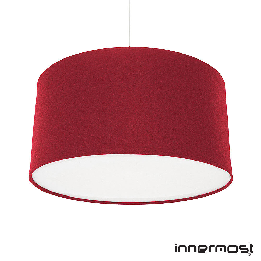 Innermost Kobe Pendant Light Large - LoftModern - 4