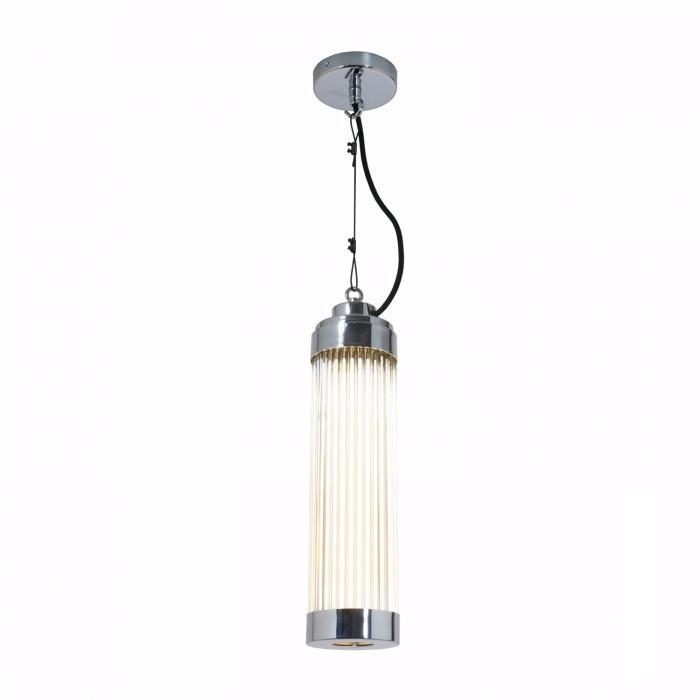 Pillar Pendant Light of Original BTC