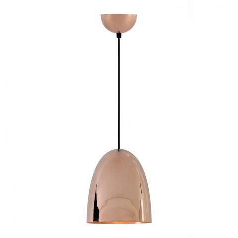 Stanley Copper Medium Pendant Light of Original BTC