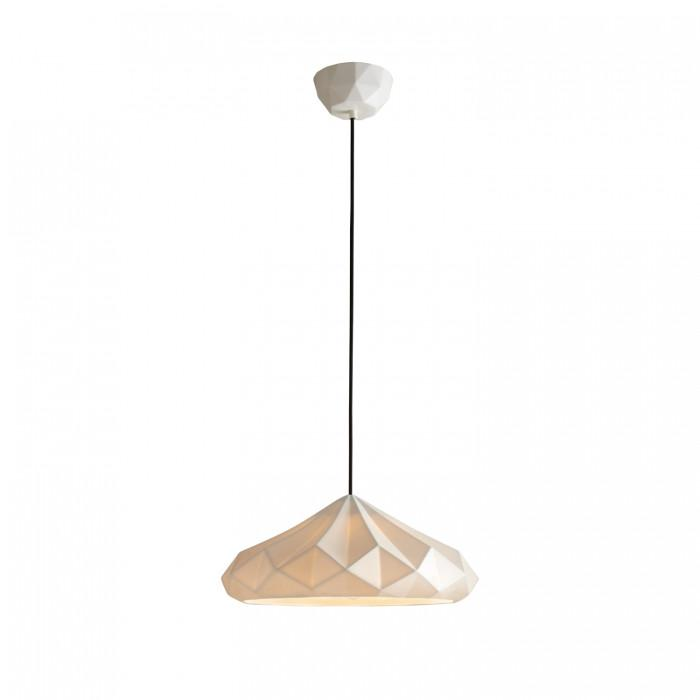 Hatton 4 Pendant Light of Original BTC