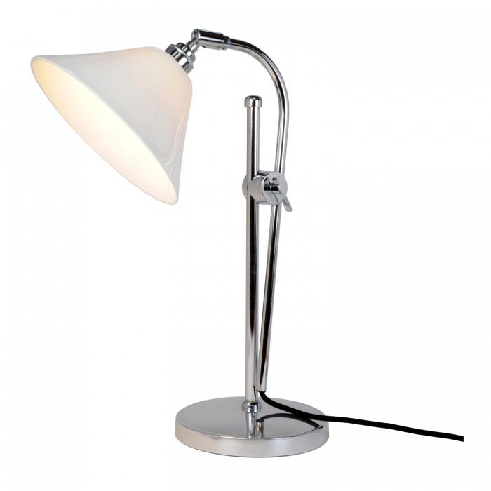 Task Ceramic Table Lamp of Original BTC