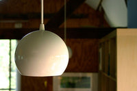 Lampa Cobble Suspension Light | Lampa | LoftModern