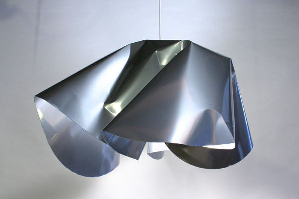 Lampa Crunch Suspension Light | Lampa | LoftModern