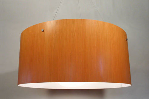 Lampa Motherlamp Suspension Light | Lampa | LoftModern