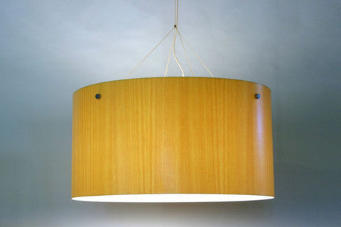 Lampa Satellite Suspension Light | Lampa | LoftModern