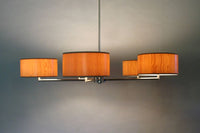 Lampa Star Chandelier - LoftModern - 1