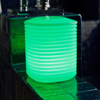 Lantern LED Cordless Lamp by Smart & Green