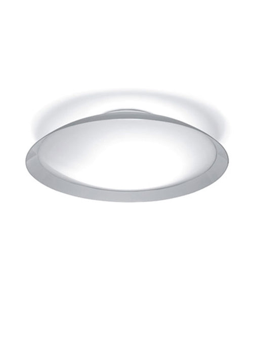 Lens Ceiling Light by Alma Light