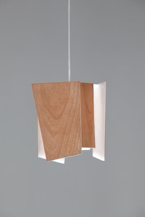 Cerno Levis LED Accent Pendant
