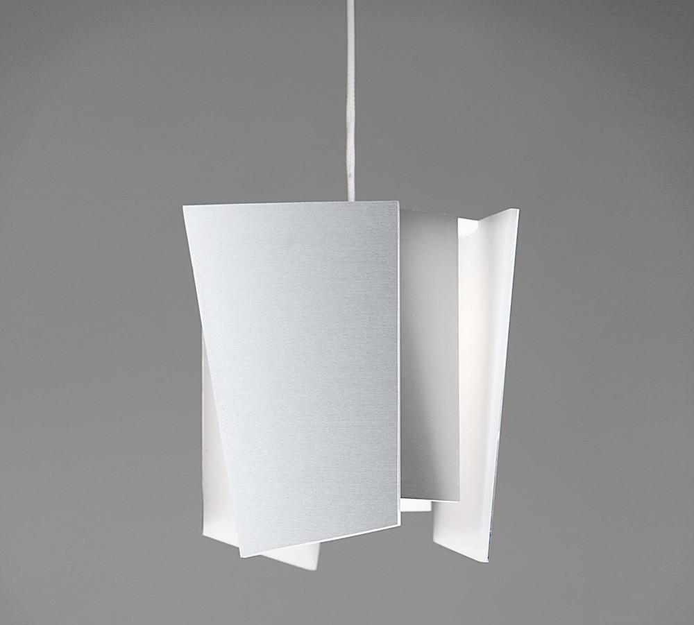 Cerno Levis Pendant Light - LoftModern - 1