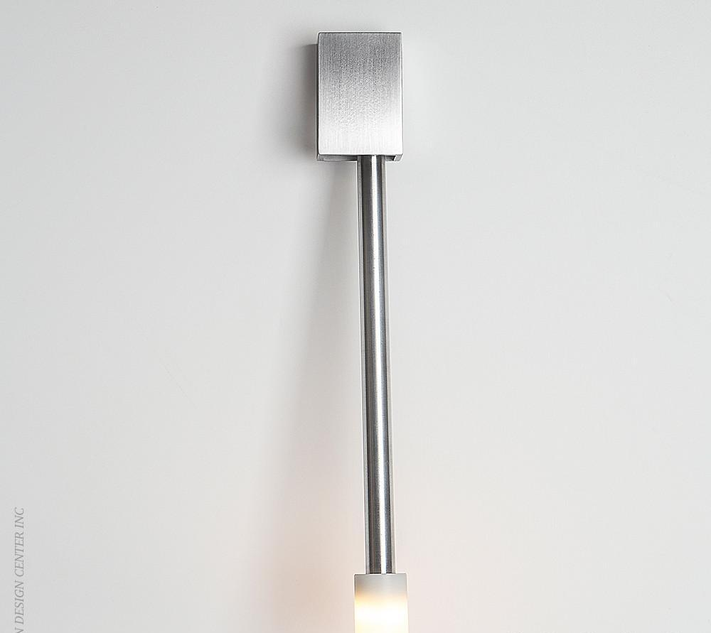 Cerno Libri LED Wall Light Direct Mount | Cerno | LoftModern