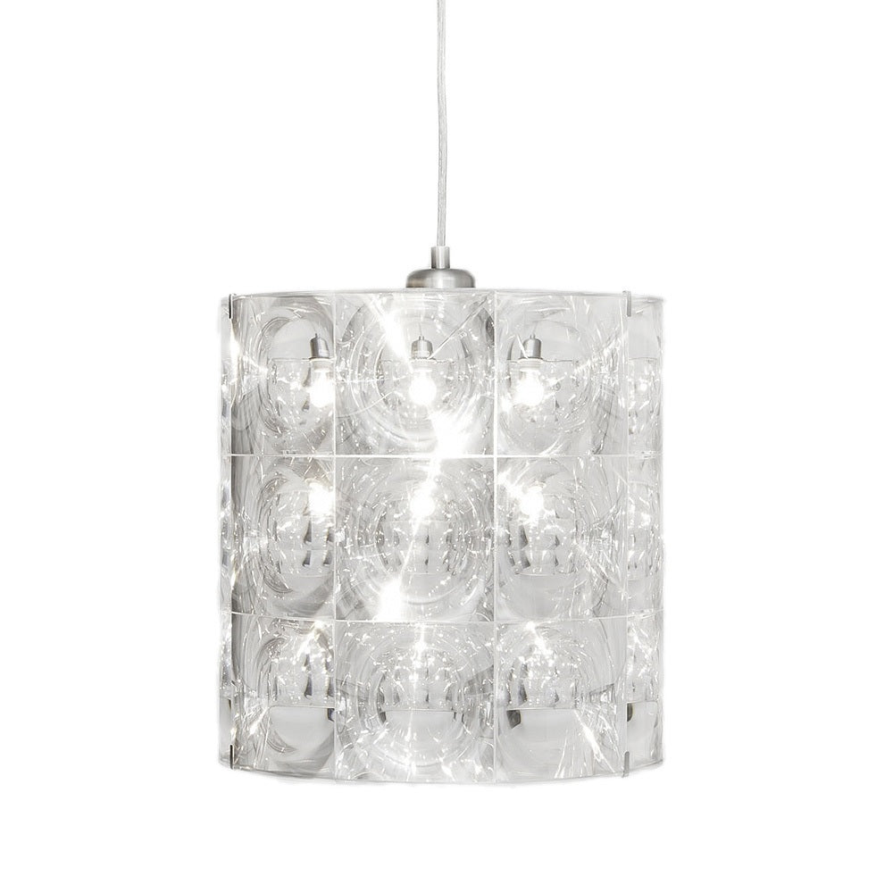 Innermost Lighthouse 30x30 Pendant Light