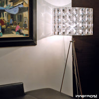 Innermost Lighthouse Floor Lamp - LoftModern - 2