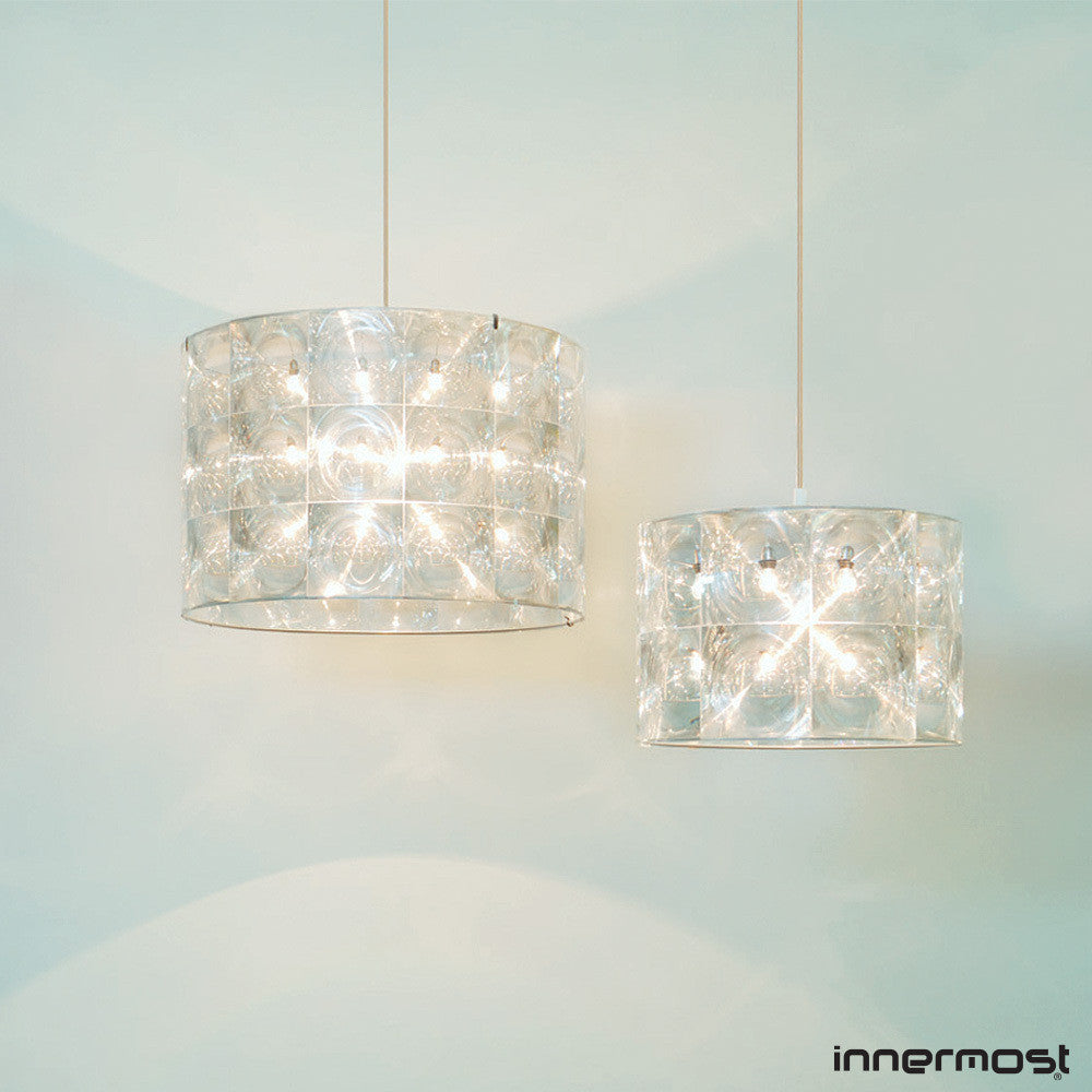 Innermost Lighthouse 30x20 Pendant Light | Innermost | LoftModern