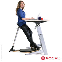 Focal Upright Locus 4 Bundle | Focal Upright | LoftModern