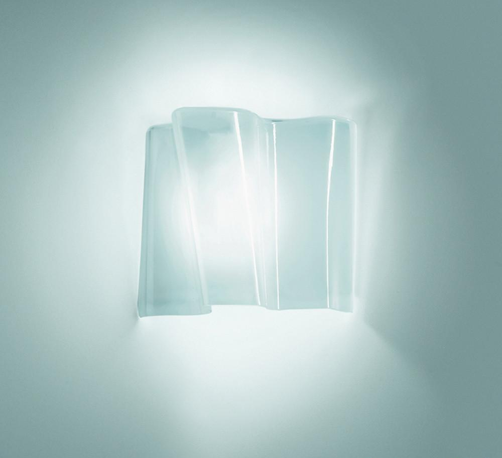 Artemide Logico Single Wall Lamp - LoftModern - 2
