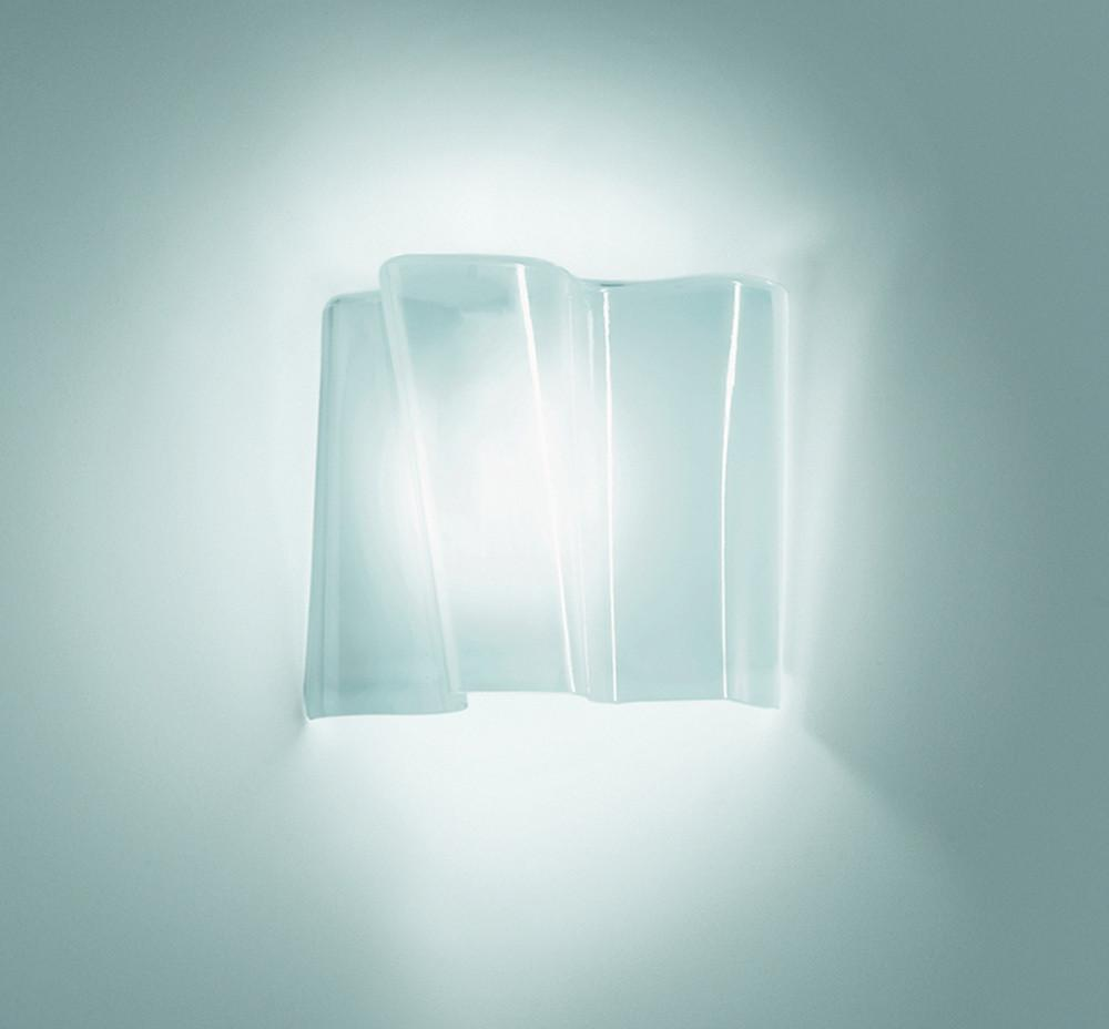Artemide Logico Single Wall Lamp - LoftModern - 3