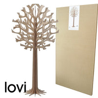 Lovi Tree | Lovi | LoftModern