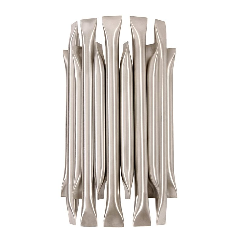 DelightFULL Matheny Wall Light