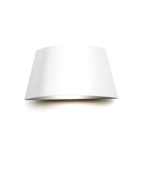 Madame Wall Light by Alma Light