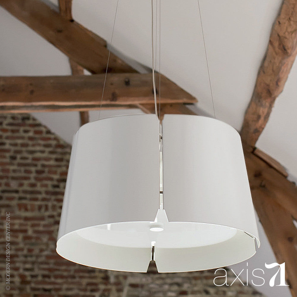 Axis 71 Manhattan Pendant Lamp | Axis 71 | LoftModern