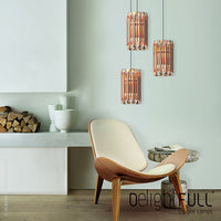 DelightFULL Matheny Pendant Light | Delightfull | LoftModern