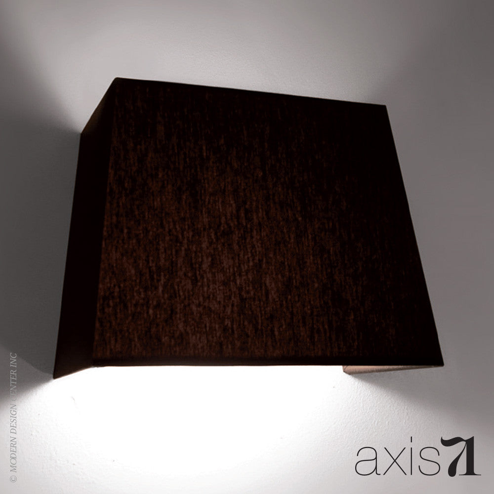 Axis 71 Memory M Wall Light - LoftModern - 1