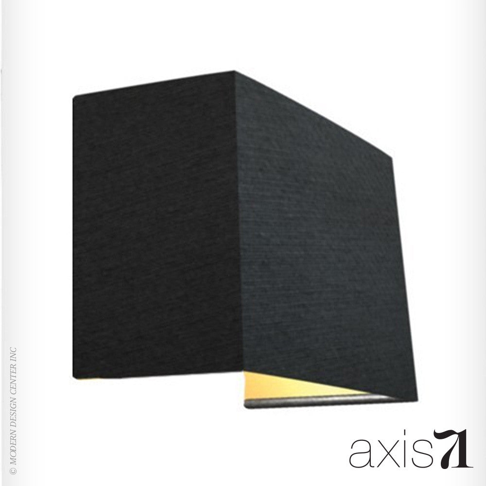 Axis 71 Memory M Wall Light - LoftModern - 2
