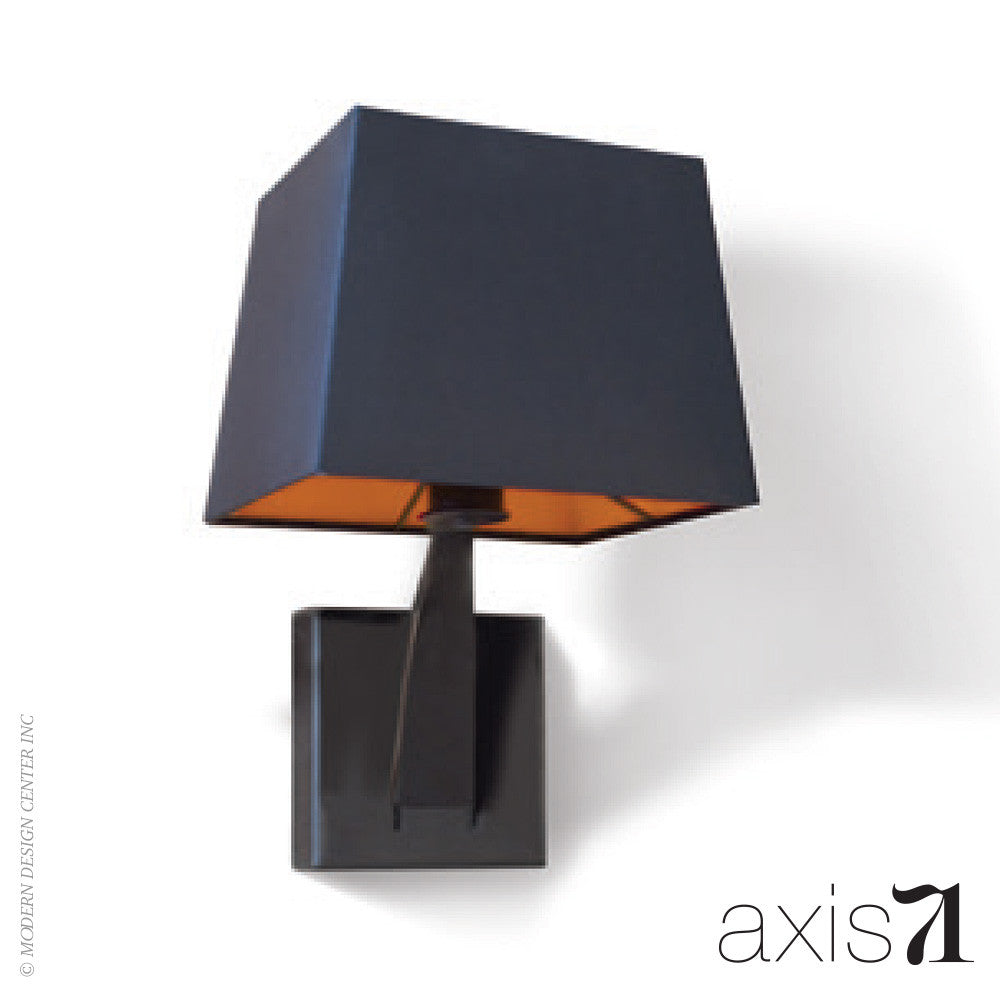 Axis 71 Memory One Wall Light | Axis 71 | LoftModern