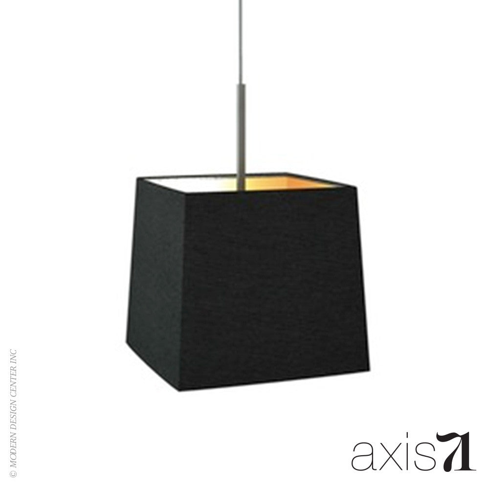 Axis 71 Memory Pendant Light | Axis 71 | LoftModern