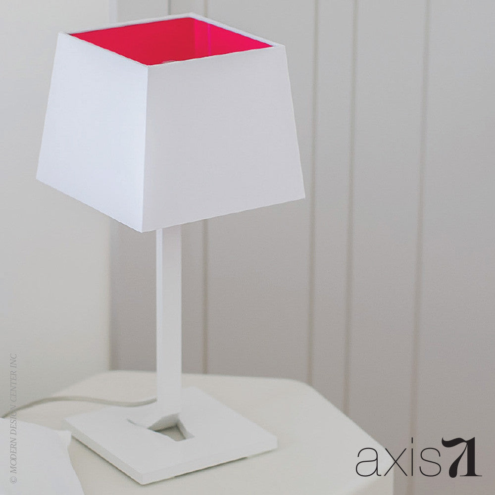 Axis 71 Memory Table Lamp Small | Axis 71 | LoftModern