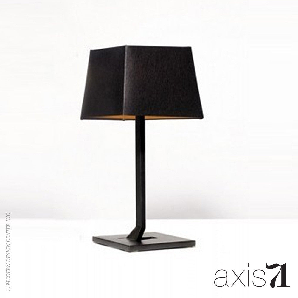 Axis 71 Memory Table Lamp Small - LoftModern - 1