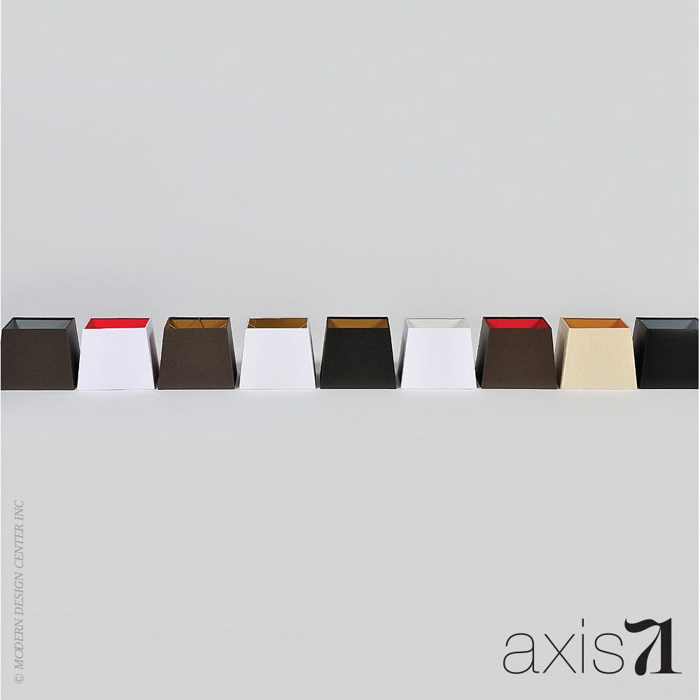 Axis 71 Memory XXL Floor Lamp | Axis 71 | LoftModern