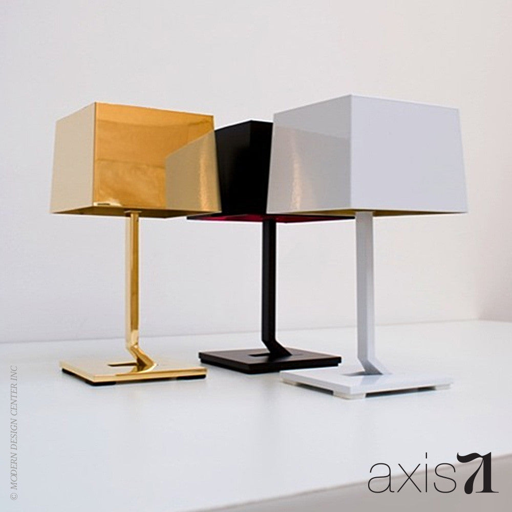Axis 71 Memory XXS Candle Table Lamp | Axis 71 | LoftModern