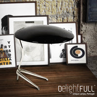 Delightfull Meola Table Lamp - LoftModern - 2