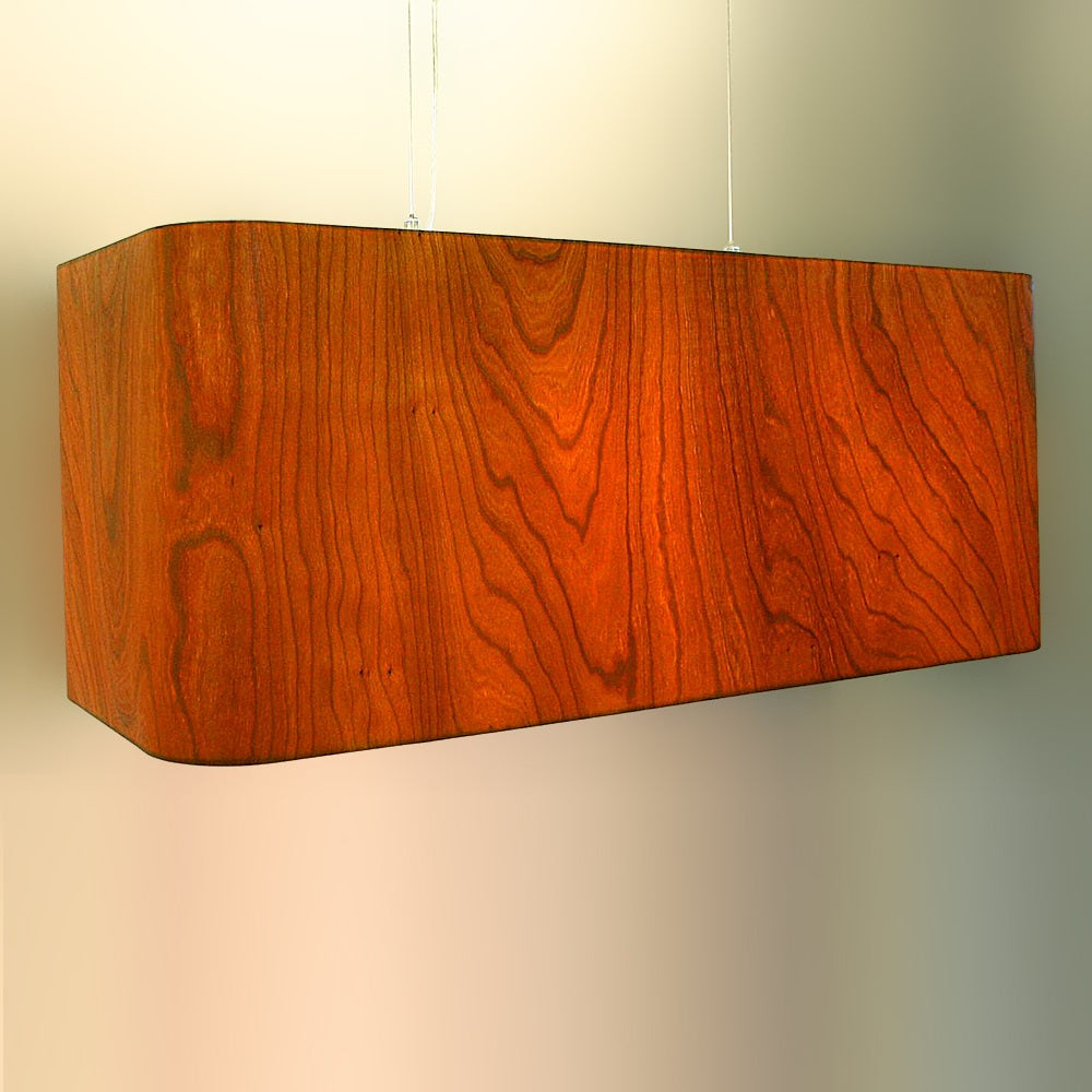 Lampa Mesa Verde Pendant Light