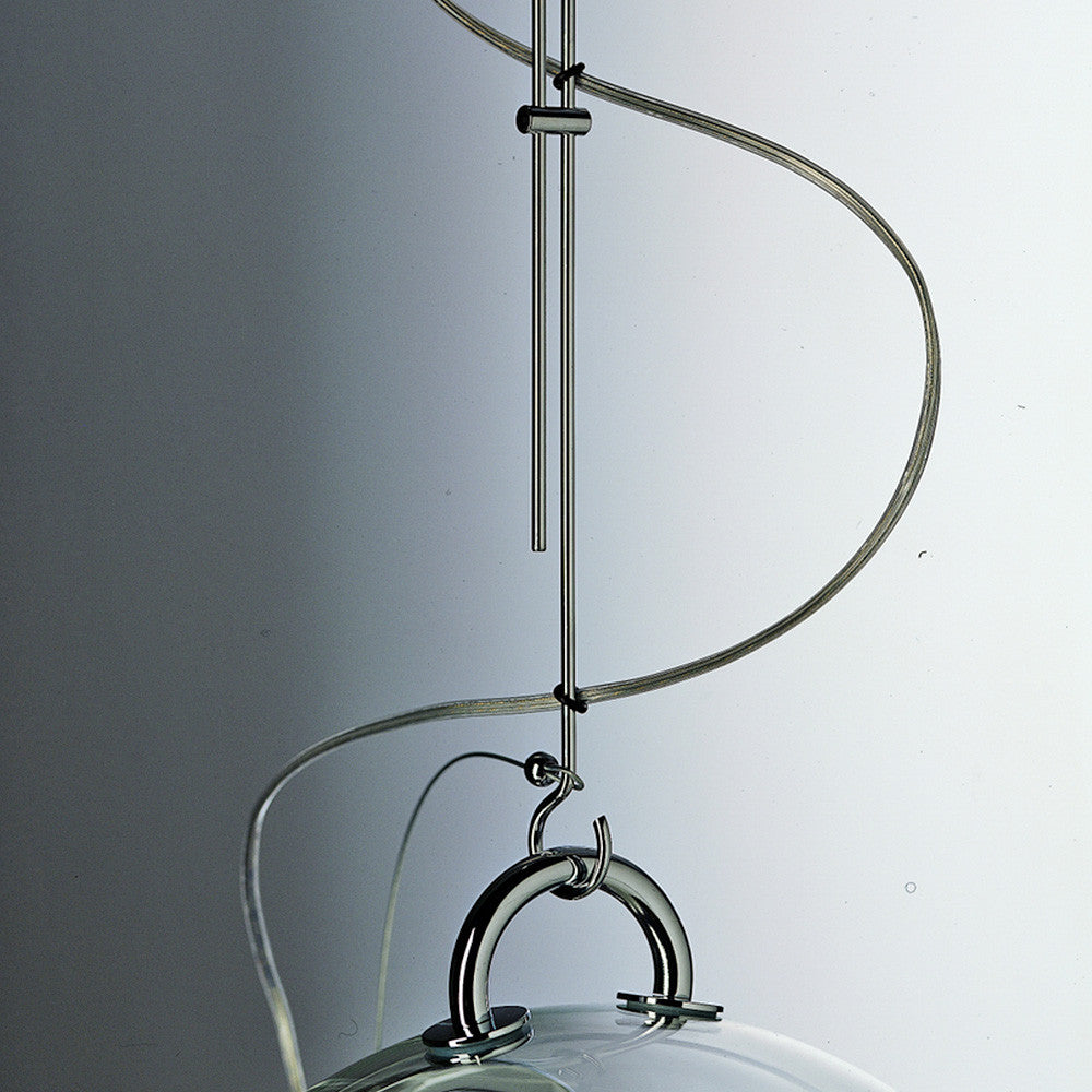 Artemide Miconos Suspension - LoftModern - 2